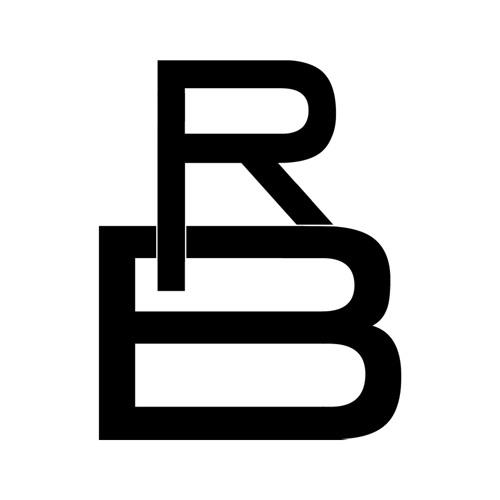 RealBeatZ TEAM's avatar