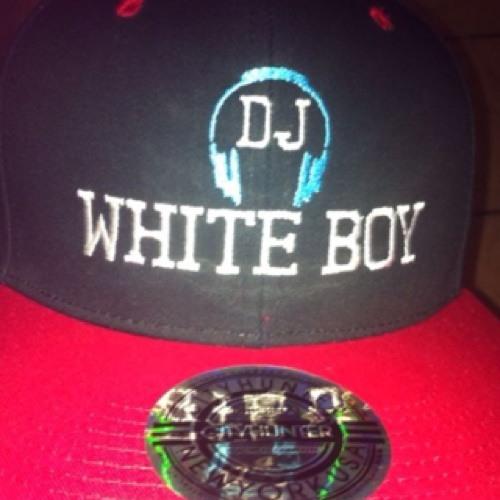 Dj WhiTe BoY's avatar