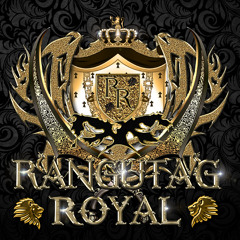 Rangutan Royal Musicgroup