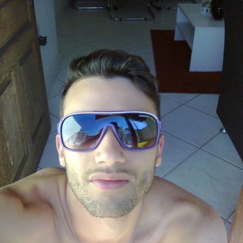Guilherme Hauck's avatar