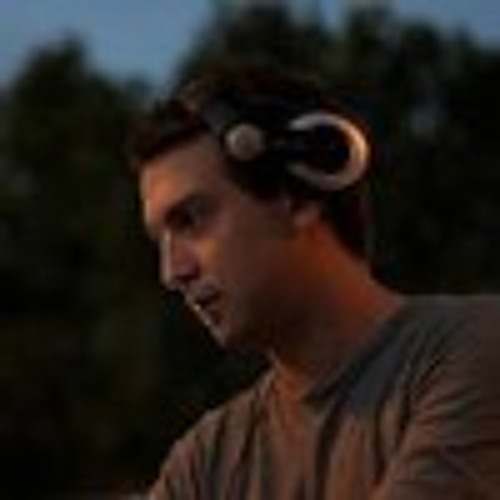 Andrea Small's avatar