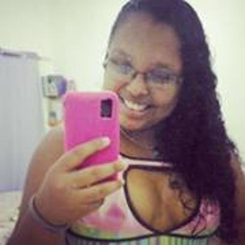 Adriane Lemmos's avatar