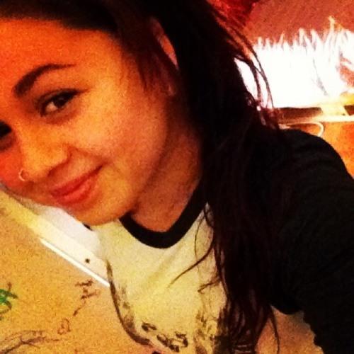 Angie Nievas 1's avatar