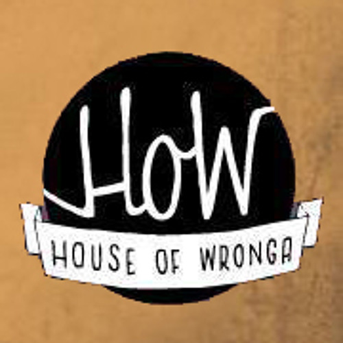 House Of Wronga's avatar
