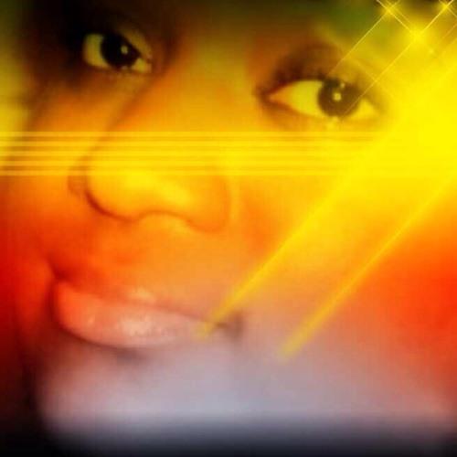 NiKaye's avatar