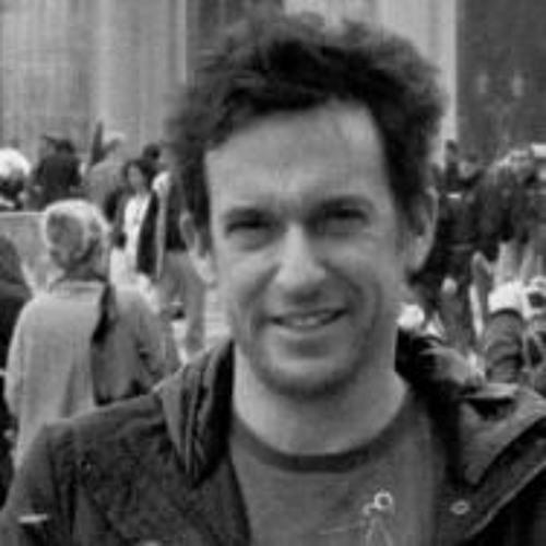 Brian Kemler's avatar