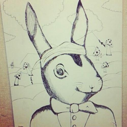 icfgh's avatar