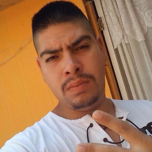 Pipeñ0!!'s avatar