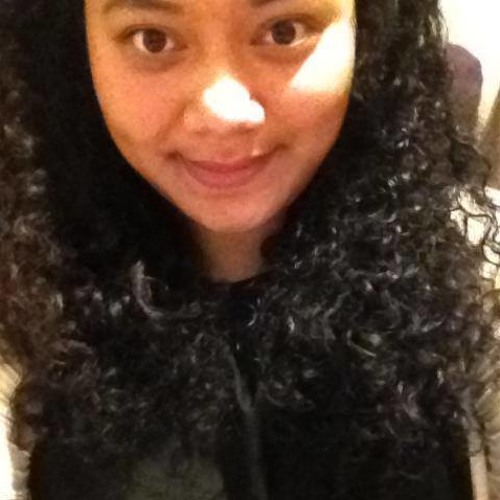 Roimata Marie Kiri's avatar