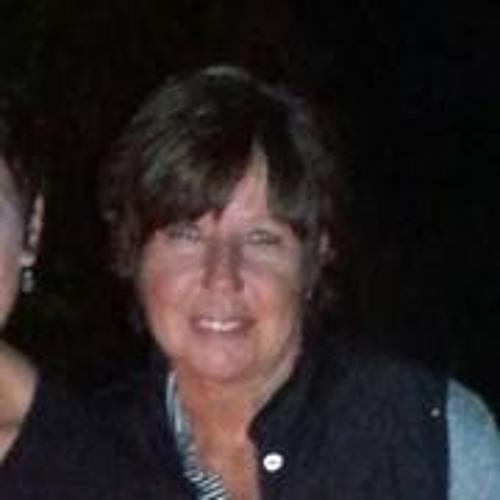Sheryle Hutchins's avatar