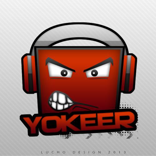 DJ Yokeer [[EPM]]'s avatar