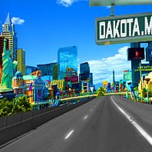 Dakota.Me.UK's avatar