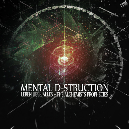 Mental_D-struction's avatar