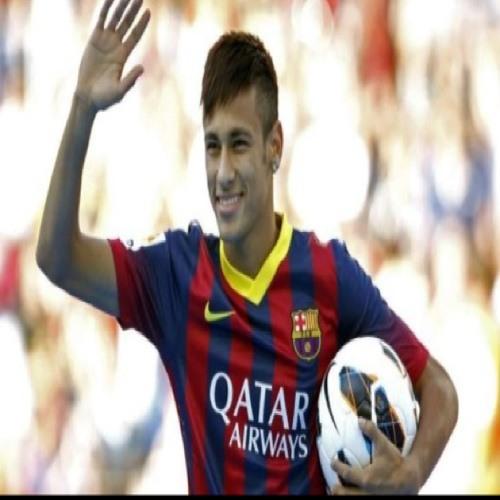 J.r Neymar's avatar