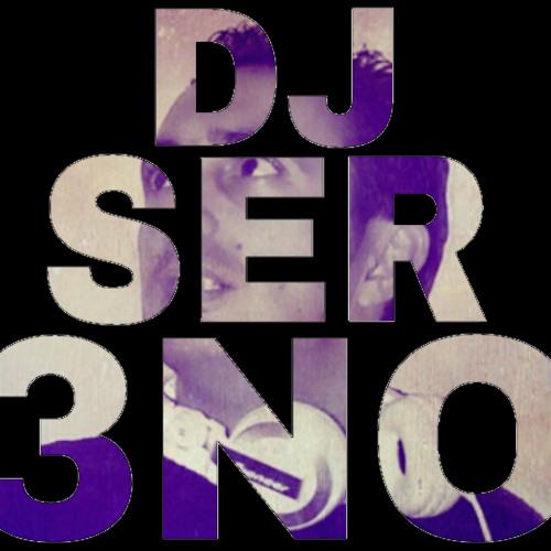DjSereno's avatar