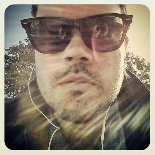 ramboando's avatar