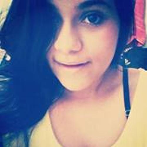 Beatriz Rabelo 1's avatar