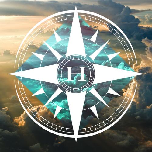 Hedeon's avatar