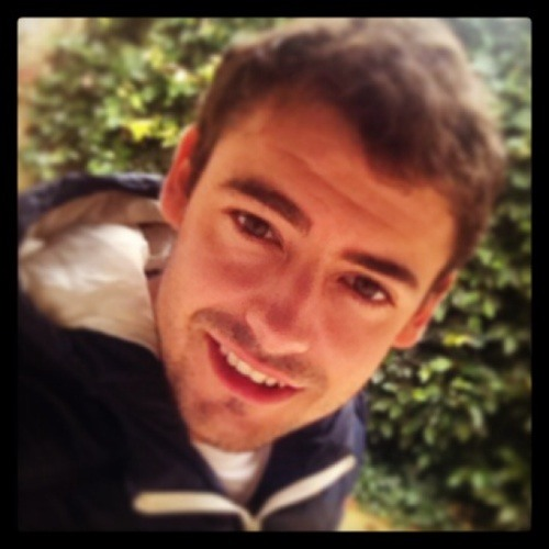 mrmdawson's avatar