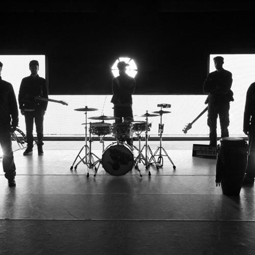 Champion Sound live band's avatar