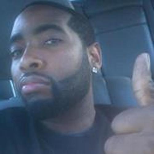Bakeer Seldom Seen Brown's avatar