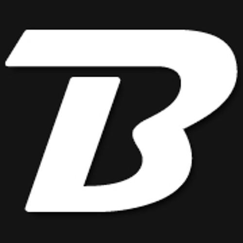 Burcks's avatar