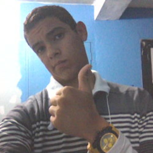 AndréCR7's avatar