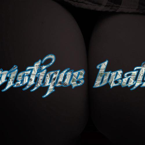 1MistikBeats1's avatar