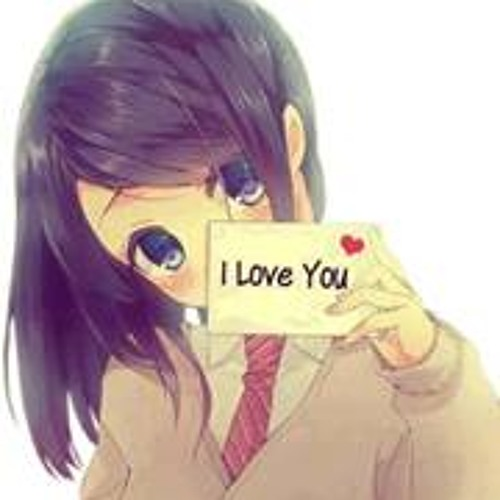 user228667848's avatar