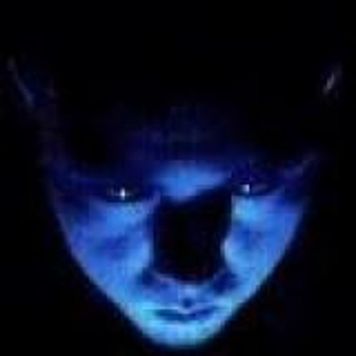 Daniel Beinroth's avatar