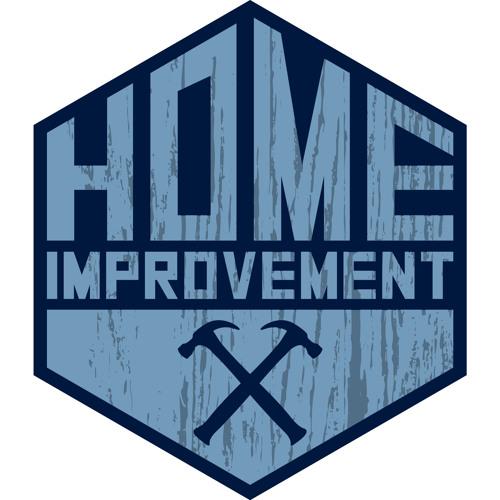 Home Improvement's avatar