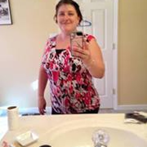 Beth Belnap- Miller's avatar