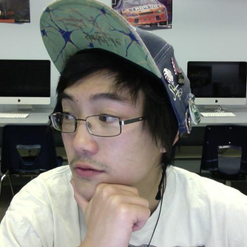 WafflesYee's avatar