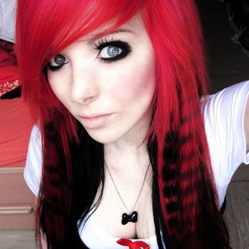 VANESSA SIXX's avatar