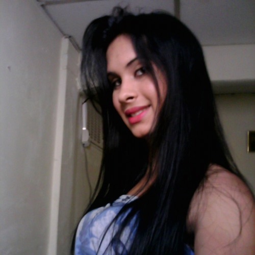 user805199778's avatar