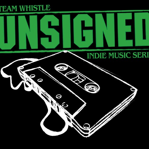 Steam Whistle Unsigned's avatar