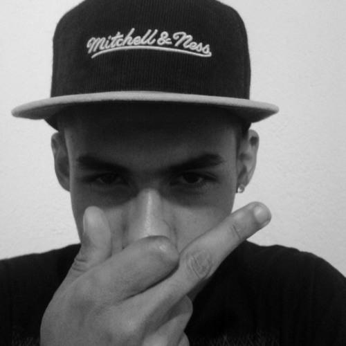 Michael Vinicius Trevis's avatar