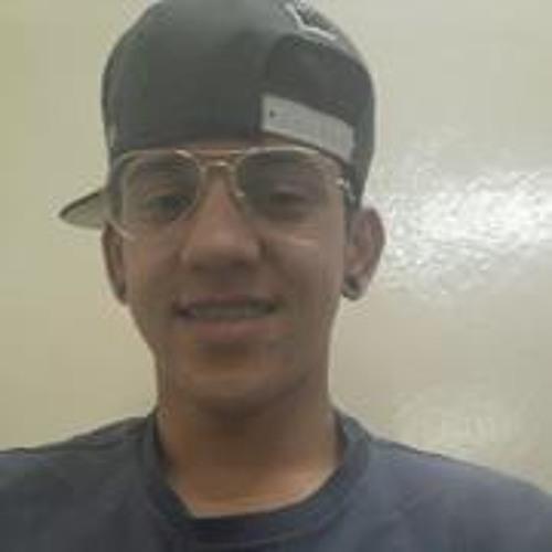 Luan Souza 47's avatar