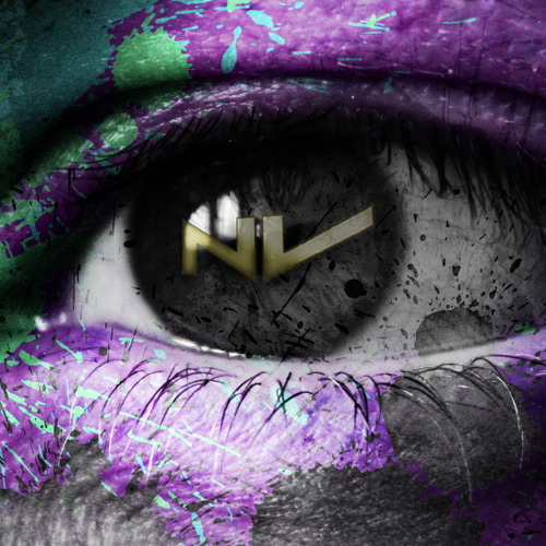 Niklas Venn's avatar