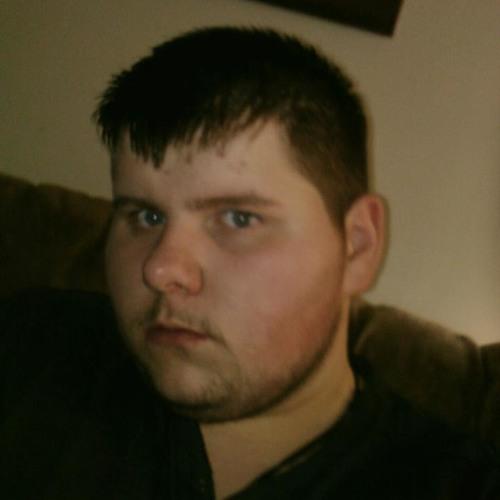Kolton Lane Landreth's avatar