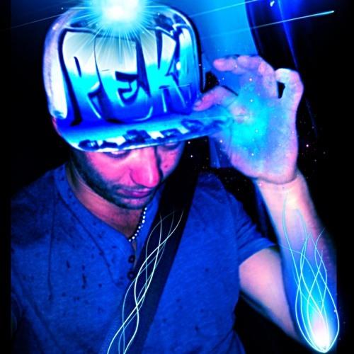 pekpek22's avatar
