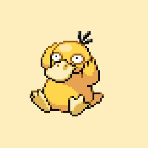 dirtshell's avatar