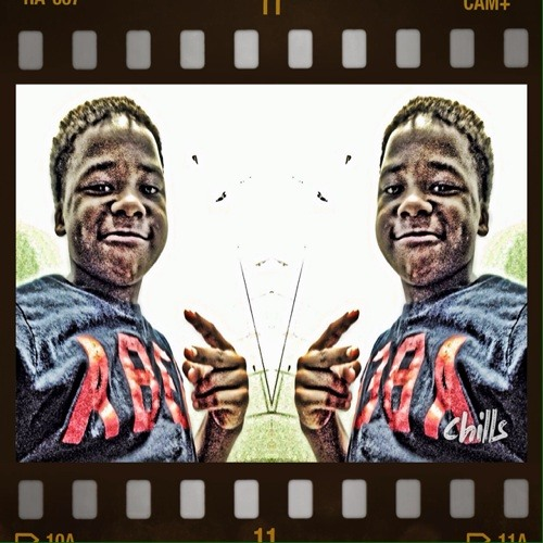 imsvmmy's avatar