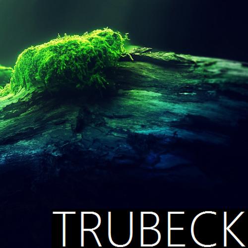 TRUBECK's avatar