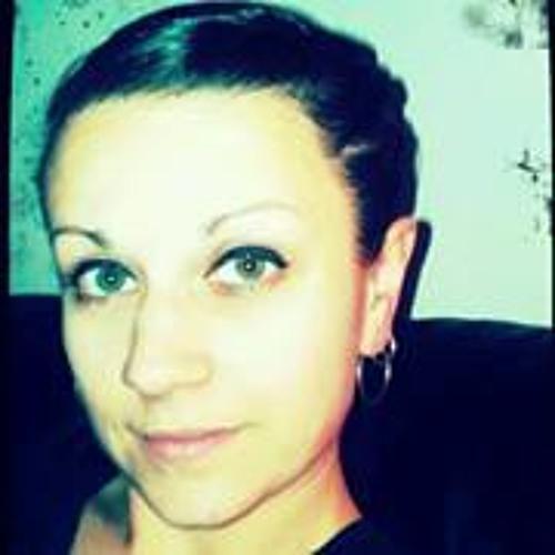 Erin Rose 12's avatar