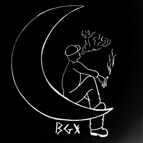 e.s.b's avatar