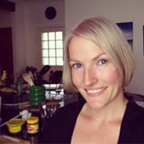 Megan Kate 3's avatar