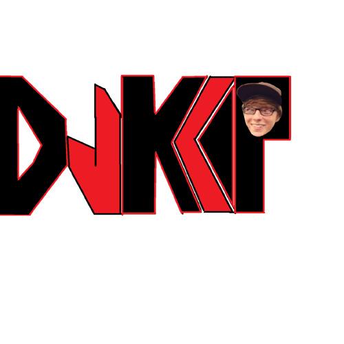 The Scientist DJ KCP Remix!