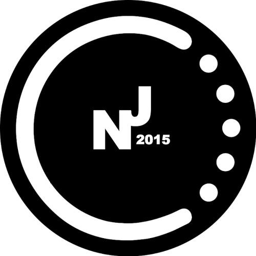 Nathan dnb's avatar