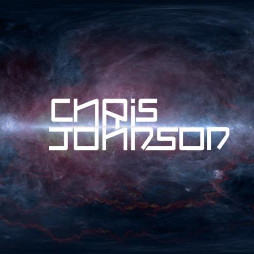 Chris Johnson 92's avatar